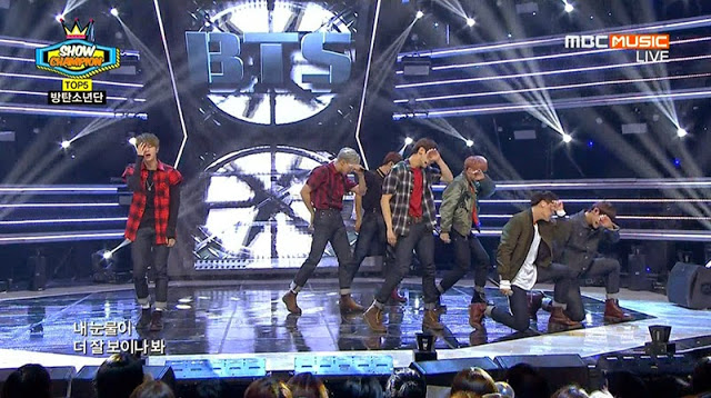 150513-MBC-Show-Champion-BTS---I-NEED-U.ts_snapshot_01.52_[2015.05.13_20.34