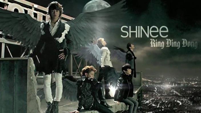 shinee_header_0